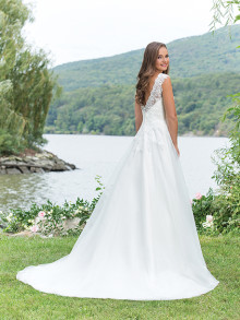 sweetheart-weddingstyles-6143-achterkant