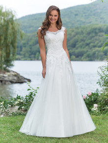 sweetheart-weddingstyles-6143-voorkant