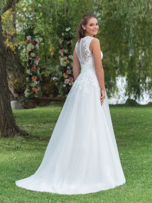 sweetheart-weddingstyles-6146-achterkant