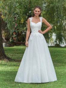sweetheart-weddingstyles-6146-voorkant