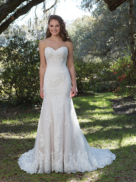 sweetheart-weddingstyles-6167-voorkant