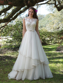 sweetheart-weddingstyles-6175-voorkant