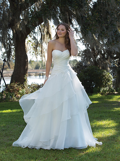 sweetheart-weddingstyles-6182-voorkant