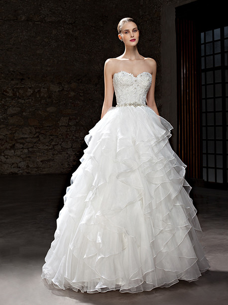 cosmobella-weddingstyles-7820-voorkant