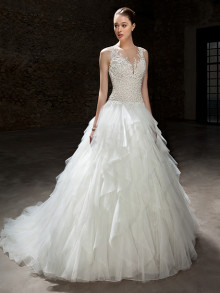 cosmobella-weddingstyles-7845-voorkant