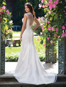 sincerity-weddingstyles-3933-achterkant
