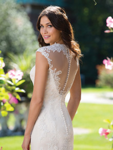 sincerity-weddingstyles-3933-achterkant-closeup