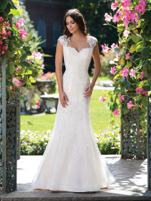 sincerity-weddingstyles-3933-voorkant