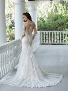 sincerity-weddingstyles-3936-achterkant