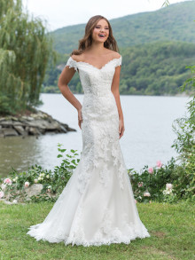 sweetheart-weddingstyles-6155-voorkant