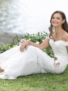 sweetheart-weddingstyles-6155-zijkant