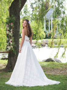 sweetheart-weddingstyles-6160-achterkant