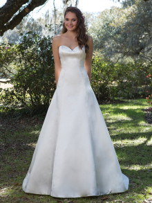 sweetheart-weddingstyles-6170-voorkant