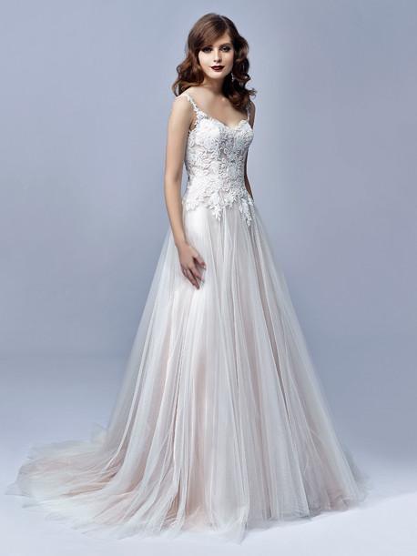 beautiful-by-enzoani-bt-17-3-weddingstyles-voorkant