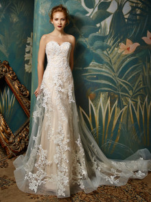 blue-by-enzoani-jilly-weddingstyles-voorkant
