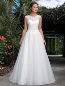 sweetheart-weddingstyles-6127-voorkant