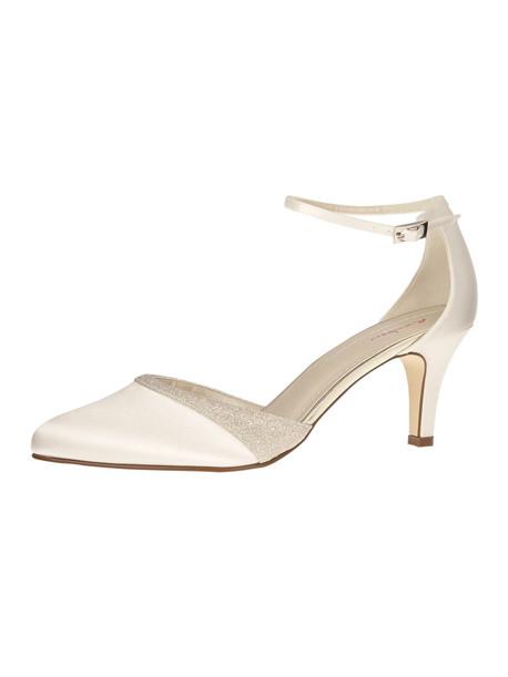 weddingstyles-elsa-coloured-shoes-lisan