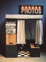 7 alternatieven voor een photobooth