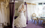 WeddingStyles 27april2011-72