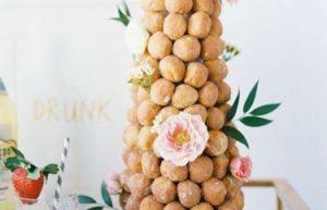 bruidstaart weddingstyles 15 alternatieven