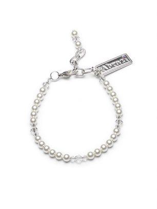 Abrazi Armband A1-4-650-DR