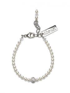 Abrazi Armband A1-4-650-MC