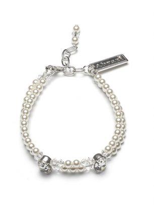 Abrazi Armband A2-4-650-DY