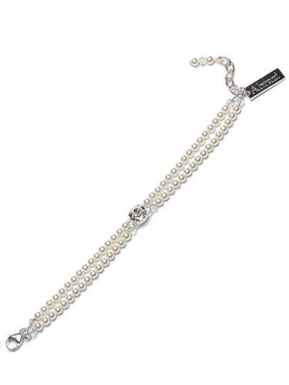 Abrazi Armband A2-4-650-RND