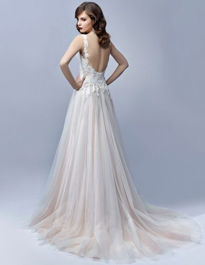 Beautiful by Enzoani BT 17-03 2