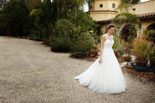 Beautiful by Enzoani 16-13