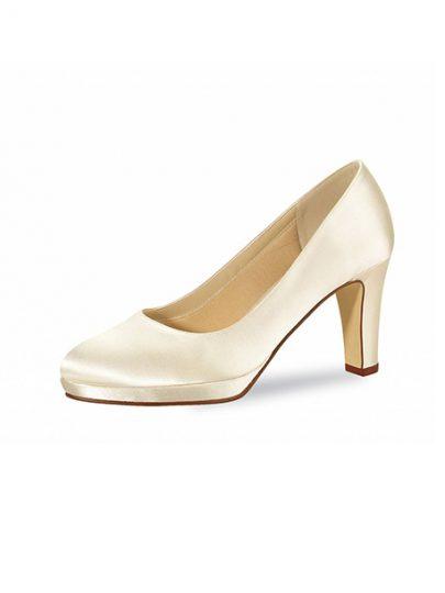Elsa Coloured Shoes Grace