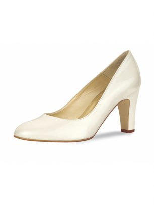 Elsa Coloured Shoes Peggy