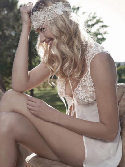 Ivette Bridal 33911