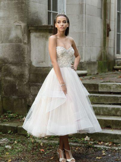 Mooiste Bruidsjurken.De Mooiste Bruidsjurken In De Regio Rotterdam Vind Je Bij Weddingstyles