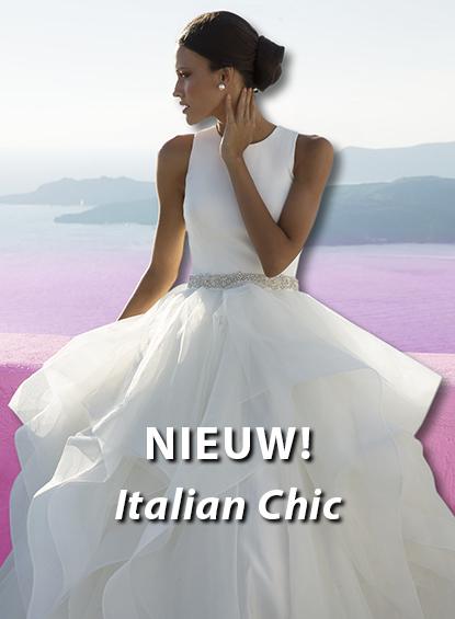 De Mooiste Bruidsjurken.Trouwjurken En Bruidsjurken Rotterdam Weddingstyles Capelle A D Ijsel