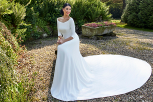 Weddingstyles Trouwjurken Capelle aan den IJsel - Rotterdam bruidsjurken