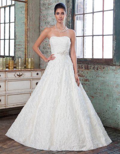 Betaalbare Bruidsjurken.Onze Bruidsjurken Outlet Is Uitgebreid Weddingstyles