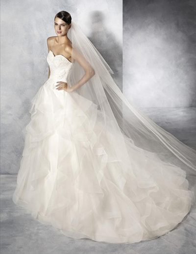 trouwjurk-white-one-weddingstyles-jalaila-voorkant-458x611