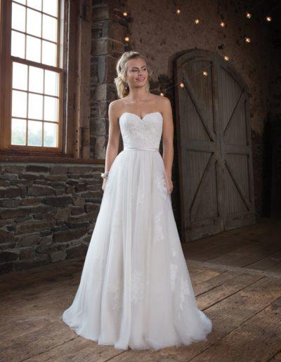 Onze Bruidsjurken Outlet Is Uitgebreid Weddingstyles